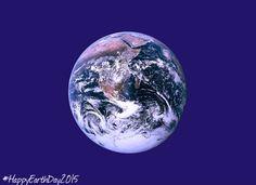 #HappyEarthDay2015 to all of you #HappyEarthDay #EarthDay2015 #EarthDay @earthdaynetwork  #recycle #reuse #repurpose #repurposed #SaturdayRecycling #greenideas #bedifferent #thinkdifferent #Gabriella #Ruggieri