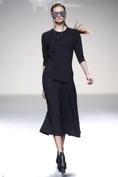 Pol - EGO Madrid Fashion Week