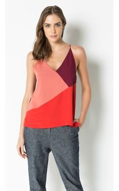 Sewing Clothes, Diy Clothes, Clothes For Women, Fashion Pants, Women's Fashion Dresses, Casual T Shirts, Casual Outfits, Fashion Essay, Western Dresses