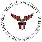 When applying for waiver you have to apply for ssi.  This site offers information on how to file social security.