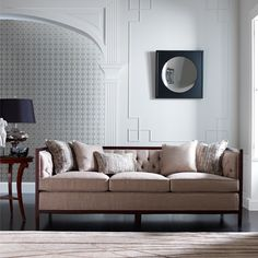 55 best simply stickley images quality furniture craftsman rh pinterest com