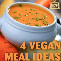 Dr Oz: Vegan Diet Beats Cancer + Robin Quivers Roasted Cauliflower