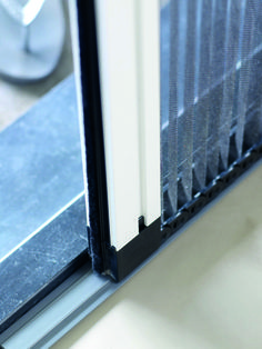 Window Screens, Bose, Home Renovation, Tiny House, Windows, Bungalow, Creative, Google, Tiny Houses