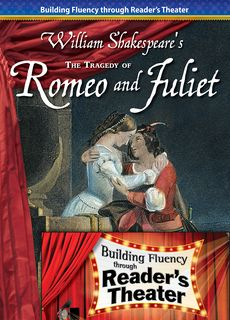 disorder and hatred romeo and juliet Romeo and juliet navigator is a complete online study guide to shakespeare's romeo and juliet use it to understand the plot, characters.