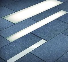 led floor strip lights flexible - Google Search