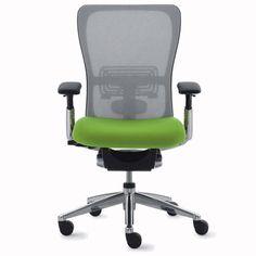 Zody System 89 - Task Chair