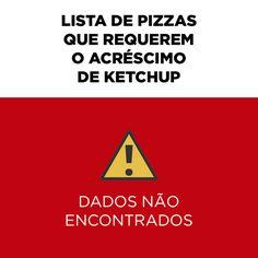 Atenção, cariocas: | 10 gráficos que todo mundo que mora em São Paulo vai entender