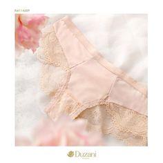 #duzani #lingerie #love #instagood #cute #like #girl #beautiful #happy #smile #flowers #fashion #art #cool #beauty #look #sucess #style #life #calcinha #photo #instagram #soutien #trend #renda #underwear #intimate #modaintima #lookdodia