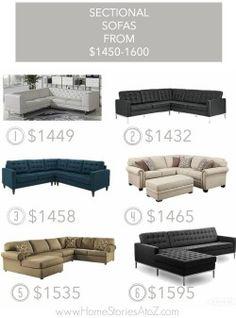 Sofa BedSleeper Sofa  Affordable Sectional Sofas