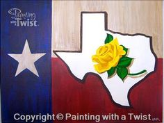 http://paintingwithatwist.com/events/viewevent.aspx?eventID=278505