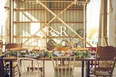 industrial sheek events - Google Search