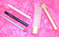 Review: Mally Beauty Face, Eye & Brow Products Prime Beauty Blog