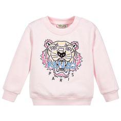9142683e 76 Best Kenzo images   Kenzo kids, Kids boys, Tiger logo