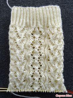 Wool Socks, Knitting Socks, Wool Thread, Knit Crochet, Knitting Patterns, Knit Socks, Ice, Slipper, Tights