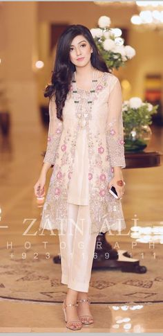 Shop sexy club dresses, jeans, shoes, bodysuits, skirts and more. Pakistani Couture, Pakistani Bridal Dresses, Pakistani Dress Design, Pakistani Outfits, Indian Dresses, Indian Outfits, Stylish Dress Designs, Stylish Dresses, Fashion Dresses
