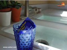 #hogar LAS MEJORES CASAS DE MÉXICO. Para destapar sus tuberías, coloque unas pastillas efervescentes por el desagüe atascado de su lavabo o fregadero. Después, vierta una taza de vinagre blanco, déjelo actuar por 10 minutos y enjuague todo con agua hirviendo. En Grupo Sadasi, le invitamos a conocer los modelos de casa que tenemos para que usted y su familia, vivan en el mejor lugar. www.sadasi.com