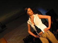 rsz_fashion-5-1564565 Best Sellers, Capri Pants, Blog, Ebay, Fashion, Moda, Capri Trousers, Fashion Styles, Blogging