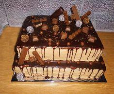 Menaž torta