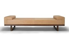 Sophia Daybed | Anees Upholstery