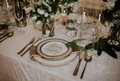 Forever Bride Styled Shoot. Photography by Ivy Christina Photography