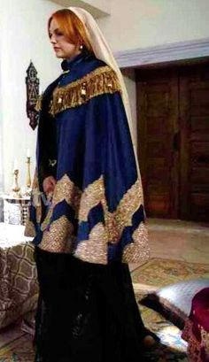 Hürrem Sultan ¤ Muhteşem Yüzyıl