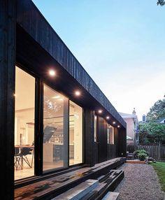 #homedesign #interiordesign #modernhouse #Canada