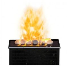 54 Best Dimplex Electric Fireplaces Images In 2015