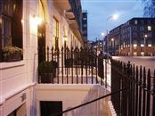 Family Rooms available at Goodenough Club in Bloomsbury, London
