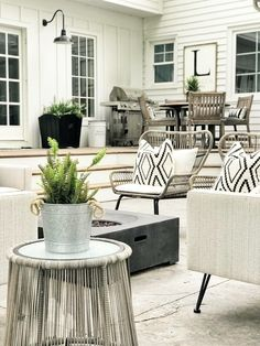 "Figure out more relevant information on ""patio furniture layout"". Have a look at our website. Outdoor Rooms, Outdoor Furniture Sets, Outdoor Decor, Outdoor Living, Wooden Furniture, Antique Furniture, Furniture Layout, Furniture Logo, Outside Furniture Patio"