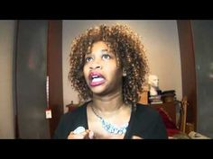 One Direction What Makes You Beautiful by GloZell. @Hailey and Ellen have you seen this??? BEST THING EVER