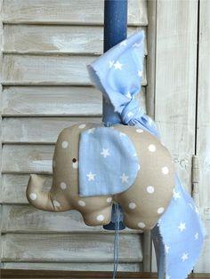 Χειροποίητη πασχαλινή λαμπάδα με ελεφαντάκι, annassecret Fashion Backpack, Backpacks, Bags, Handbags, Taschen, Purse, Purses, Backpack, Bag