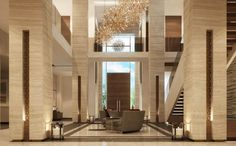 Mimar Interiors World renowned it doesn't get better for upscale interiors