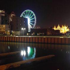 #Gdansk #Gdańsk #ilovegdn #igersgdansk #pin #jennydawid#Gdansk #Gdańsk #ilovegdn #igersgdansk #jennydawid