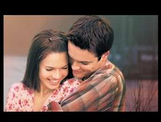 A Walk to Remember - I forgot how good and sad this movie is.