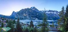 Switzerland itinerary: 7 days through Geneva, Lucerne, Interlaken, and Zermatt Switzerland Itinerary, Swiss Travel Pass, Lake Geneva, Zermatt, Lucerne, Stunning View, Nice View, Old Town, Day Trips