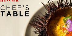 Fechas de Estreno de Nueve Series Originales El día de ayer por medio de un comunicado de prensa Netflix anunció las fechas de estreno de nueve de sus series originales que incluyen dramas, documentales y comedias como son: Chef's Table: France; Joe... #estrenos #netflix #seriesdetv