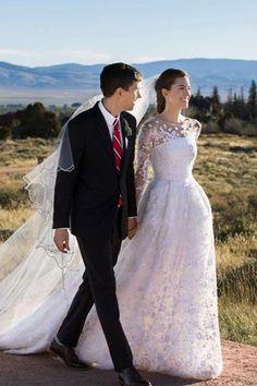 allison-williams-wedding-dress-alison-williams-wedding-dress-G1.jpg (440×660)