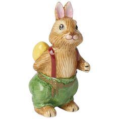 Villeroy /& Boch Bunny Tales Bunny Family Bunny Tales Max 11cm
