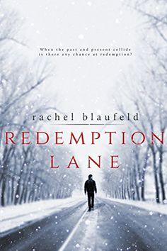 Redemption Lane (Crossroads Book 1) by Rachel Blaufeld https://www.amazon.com/dp/B00TPPGKCS/ref=cm_sw_r_pi_dp_x_V3q-ybY3FHS2X