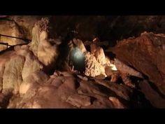 Crystal Cave Pennsylvania - most popular natural attraction in Pennsylvania - www.crystalcavepa.com -