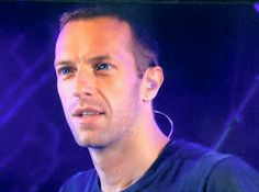 Chris <3 Great Bands, Cool Bands, Chris Martin Coldplay, Beautiful Soul, Fangirl, Fandom, Singer, Entertainment, Pure Products