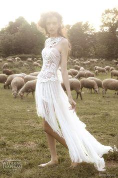 ir de bundo wedding dress 2012 aguila