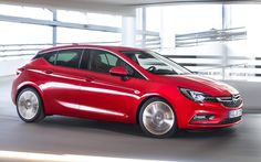 11 Top Opel Astra Images Autos Cars Auto Design