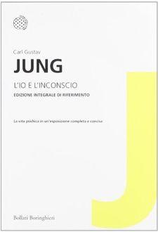 thumb_book-lio-e-linconscio.330x330_q95.jpg (225×330)