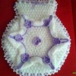 en güzel Yıldız Lif Örnekleri Ve Modelleri Crochet Hats, Model, Granny Squares, Knitting Hats, Scale Model, Models, Mockup