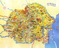 romania___cool_map_by_zaigwast.jpg (2487×2000)