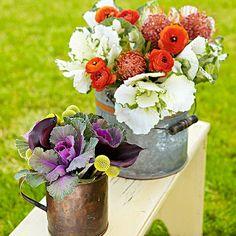 dekoratív őszi ötletek (24)
