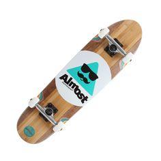 0017057_almost-mo-bamboo-longboard-complete-brown.jpeg (1280×1280)