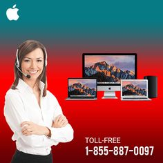 How to selectively delete browsing history? To Know More Talk To Us Toll-Free 1-855-887-0097 #applecare support #applesupport