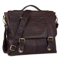 STILORD elegante Aktentasche / Business Tasche / H von STILORD  auf DaWanda.com